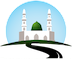 Pathway to Jannah