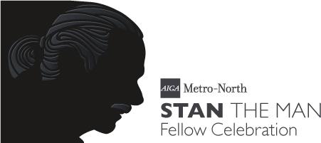 Stan Header Image