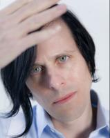 From The Posies (and Big Star and R.E.M): KEN STRINGFELLOW