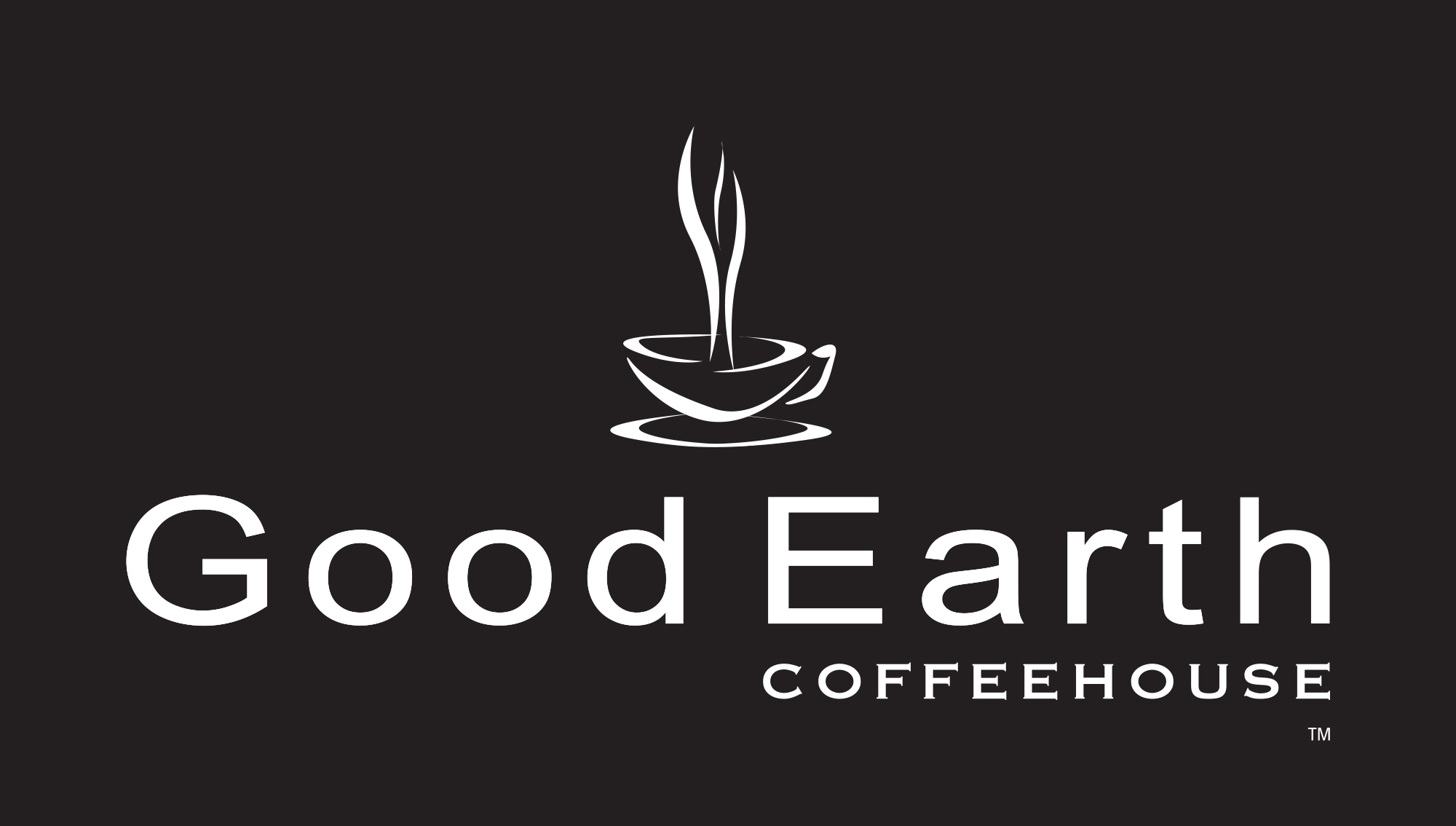 Good Earth Coffeehouse Canmore