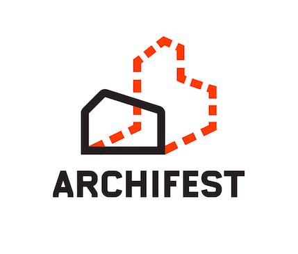 Archifest2015