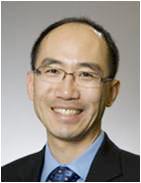 Andrew Hsu