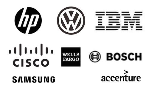 Idean logos