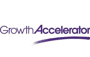 GrowthAccelerator in partnership with East Hants District...