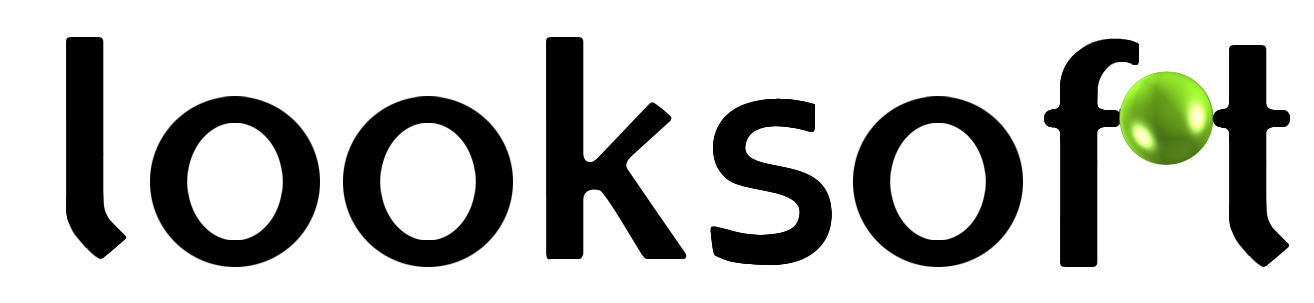 Wisdio