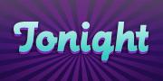 Tonight App