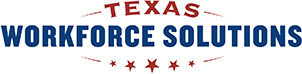 Texas Workforce Solutions Logo_2017