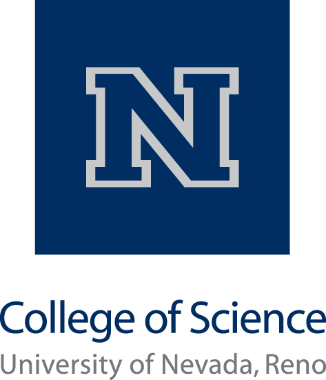 Nevada College of Science