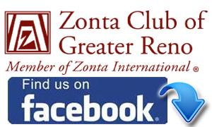 http://www.facebook.com/ZontaReno