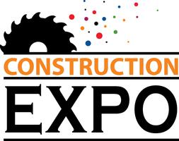SDUSD Construction Expo Logo
