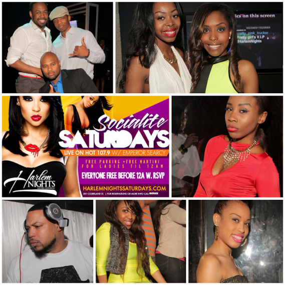 This saturday 20th annual northern exposure party tickets