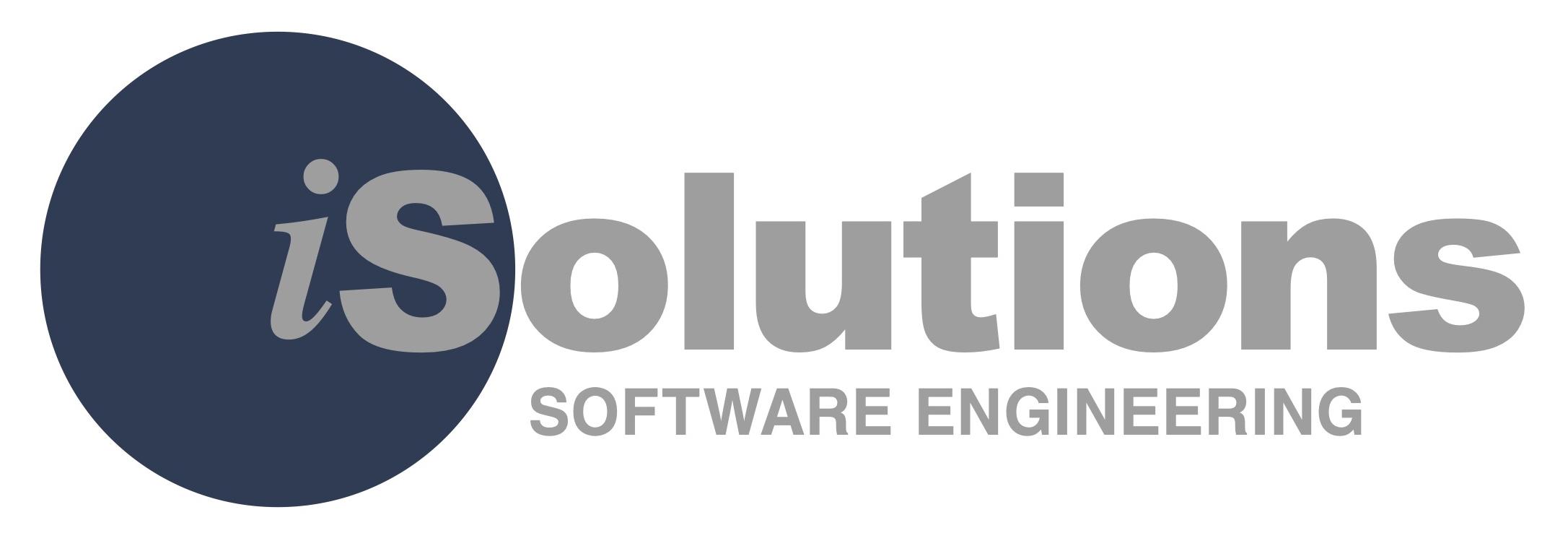 iSolutions SRL