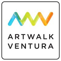 WAV ArtWalk Registration 2013