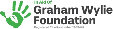 Graham Wylie Logo