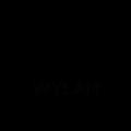 Wylam Brewery Logo