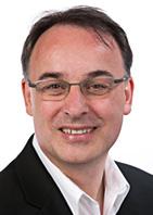 Wolfgang Kandek