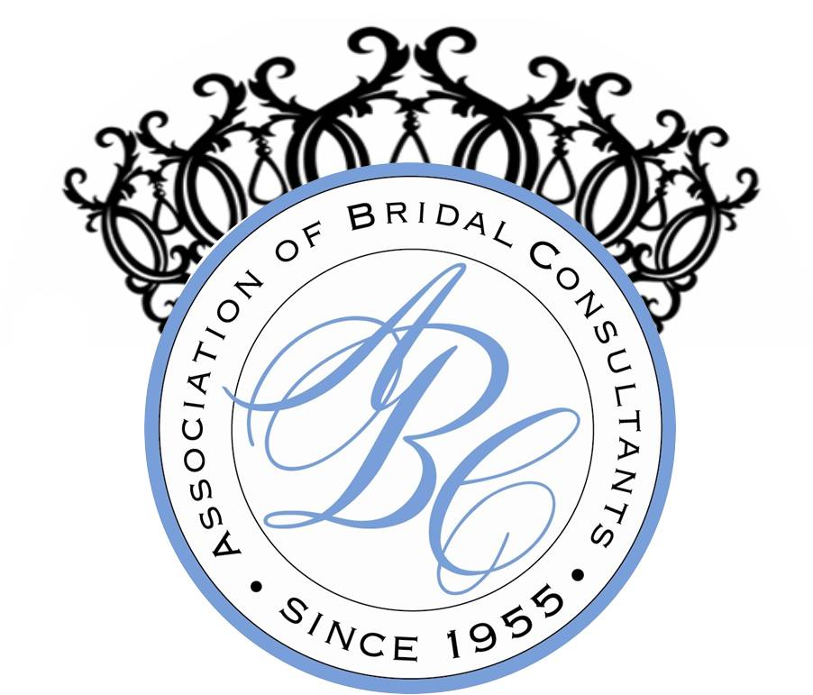 Association of Bridal Consultants - Crown