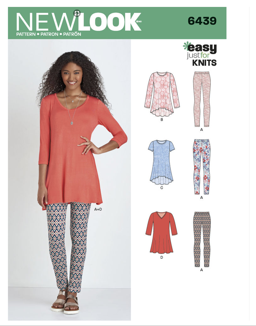 Pin auf Tights & Leggings that'd work for me too!