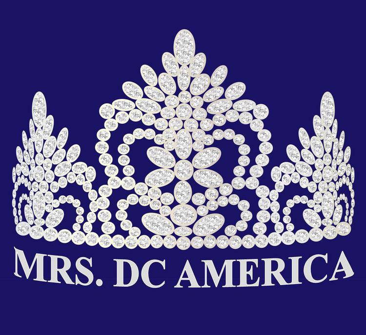 Mrs. DC America