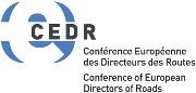 CEDR logo