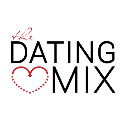 mix and mingle dating app