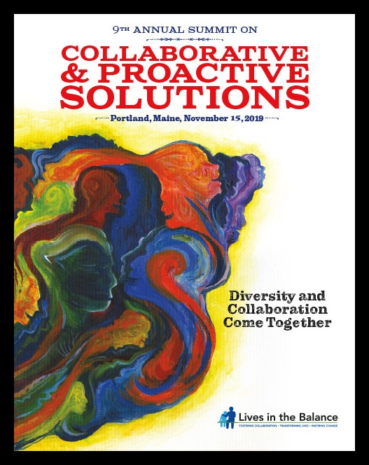 b9fe8878cdd72 9th Annual Summit on Collaborative   Proactive Solutions  Diversity ...