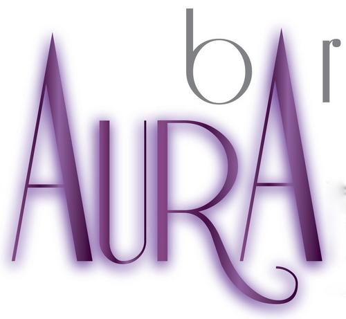 Aura Bar Orlando