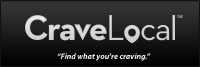CraveLocal.com