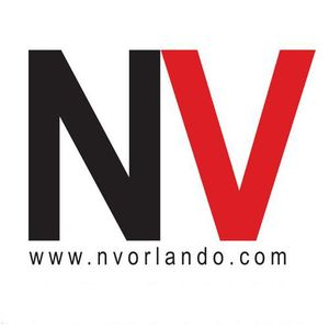 NV Art Bar Orlando