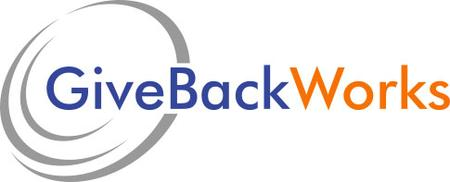 GiveBackWorks Harrogate 4th June 2013