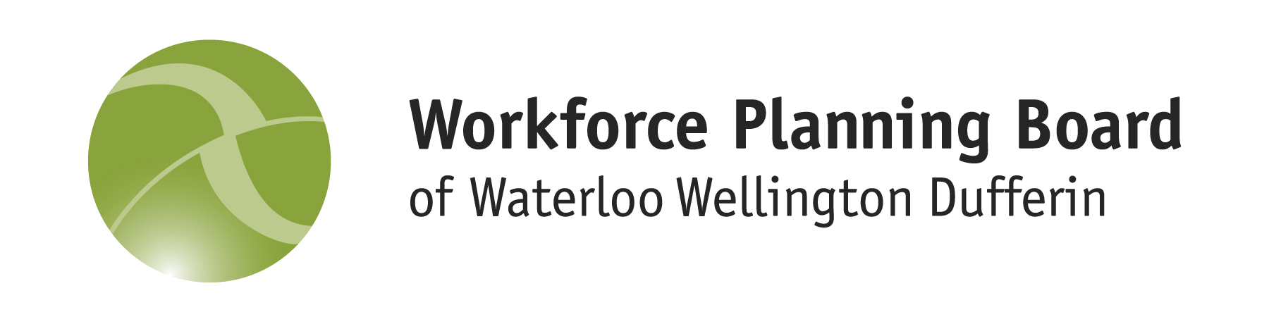 Workforce Planning Board of Wateloo Wellington Dufferin