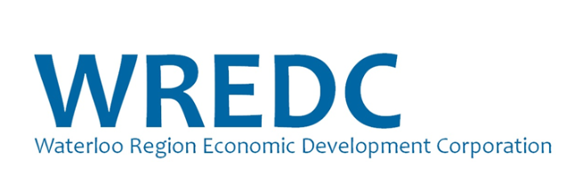 Waterloo Region Economic Development Corporation