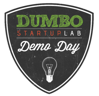 DSL Demo Day
