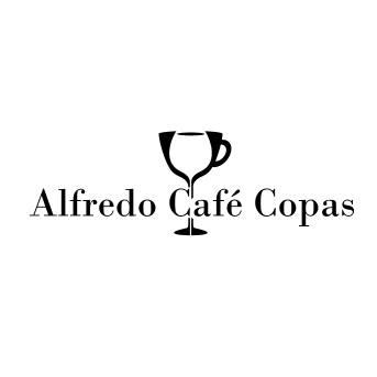 Alfredo Café & Copas