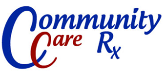 Community Care Rx Logo