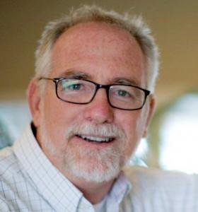 Bob Goff