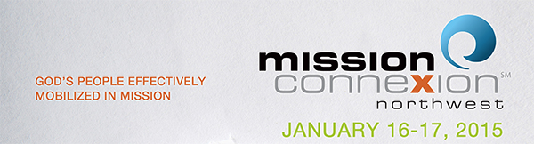 Mission ConneXion January 18-19