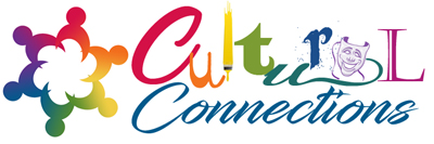 cultural_connections_logo