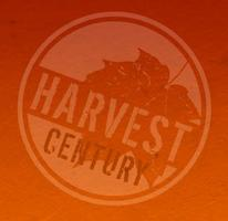 Harvest Century Volunteers Sign-Up!