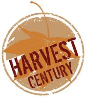 2013 Harvest Century Volunteer Sign-Up!