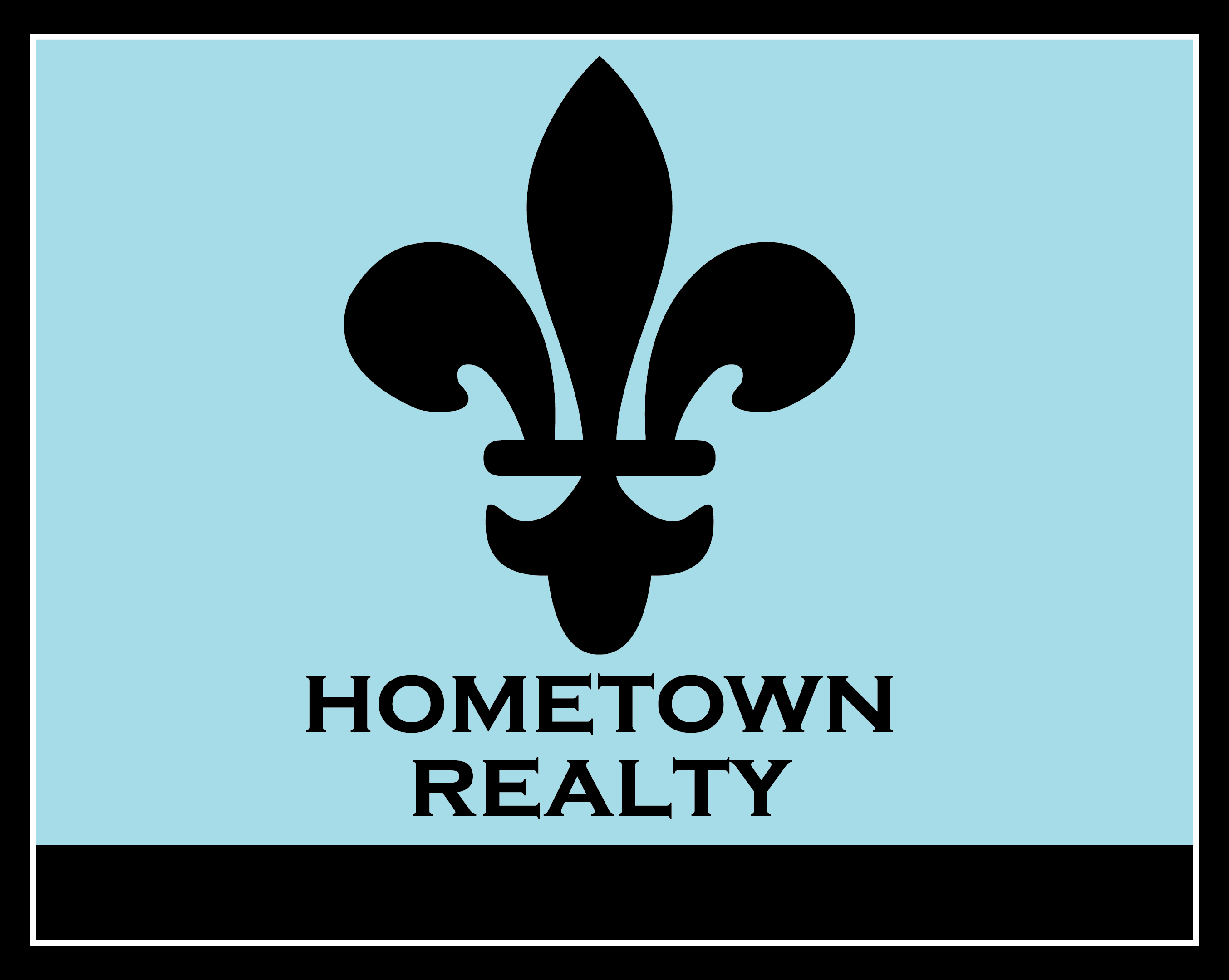 2017 hometown realty backyard tour tickets sun jul 16 2017 at 1