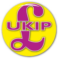 UKIP Ayrshire Branch