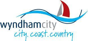 Wyndham City Council/VCOSS Clearinghouse