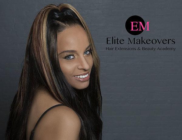 Elite Makeovers