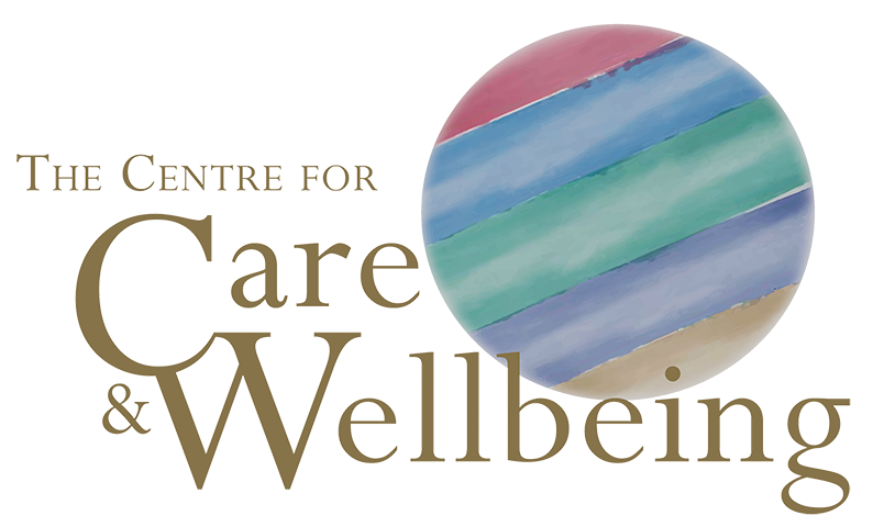the Centre for Care & Wellbeing
