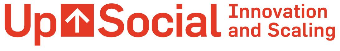 logo_upsocial