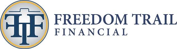Freedom Trail Financial