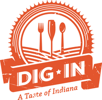 Dig IN, A Taste of Indiana