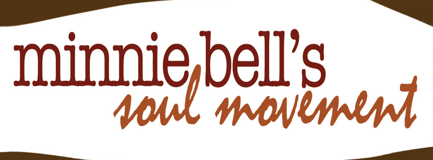 Minnie Bell's Logo