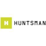 sponsor-huntsman